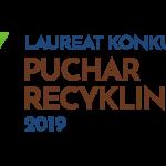 logo_PUCHAR_RECYKLINGU_LAUREAT
